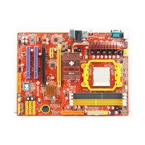 梅捷 SY-A77M3+ V2.0产品图片主图