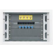 大唐电信 多媒体配线箱(标准型)