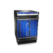 Juniper SRX5800