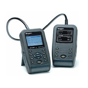 Megger SCT200网线认证测试仪