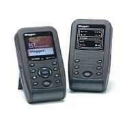 Megger SCT1500网线认证测试仪