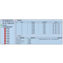 世纪网通 XMC2.0交换管理控制系统(每增加10用户)产品图片主图