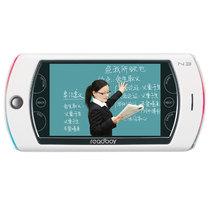 读书郎 N3(2GB)产品图片主图