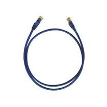 深奥 六类标准跳线(SA611)产品图片主图