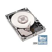 IBM 300G/10000转/SAS/热插拔(42D0612)