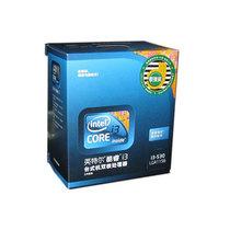 英特尔 酷睿 i3 530(盒)产品图片主图