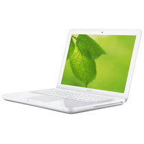 苹果 MacBook(MC207CH/A)产品图片主图