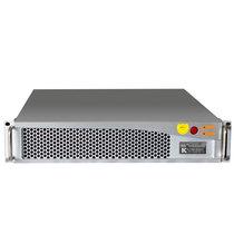 傲盾 ADM-5000产品图片主图
