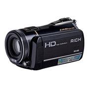 莱彩 HD-A85