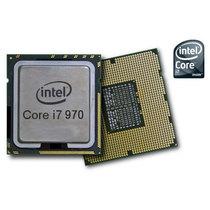 英特尔 酷睿 i7 970产品图片主图