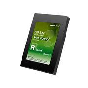 INNODISK SATA20000R系列(64GB)