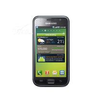 三星 i9000 Galaxy S 16G产品图片主图