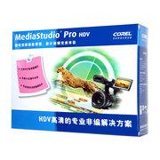 友立 MediaStudio Pro高清小旋风