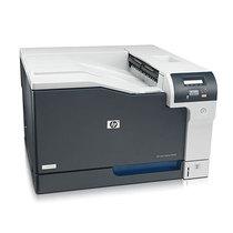 惠普 Color LaserJet Professional CP5225dn(CE712A)产品图片主图