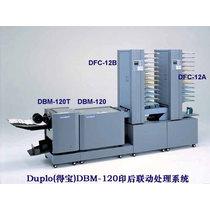 Duplo DBM-120产品图片主图