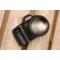 佳能 EF 135mm f/2L USM产品图片2