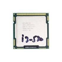英特尔 酷睿 i3 530(散)产品图片主图