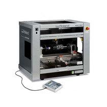 罗兰 EGX-360产品图片主图