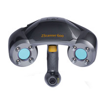 ZScanner ZScanner 600产品图片主图