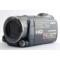 索尼 HDR-CX550E产品图片3