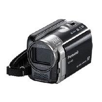 松下 SDR-H85产品图片主图