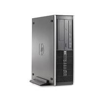 惠普 Compaq 8000 Elite(WM143PA)产品图片主图