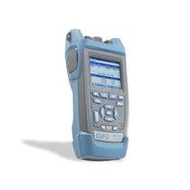 EXFO AXS-100光时域反射仪(OTDR)产品图片主图