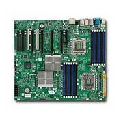 超微 X8DTG-QF
