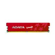 威刚 2G DDR2 1066+(极速飞龙)