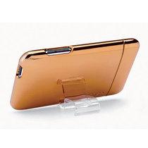 苹果 incase iPhone 3G 3GS彩壳产品图片主图