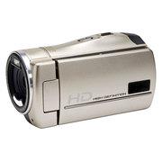 莱彩 HDV-CP350