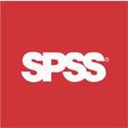 SPSS PASW Statistics 18.0