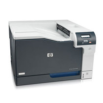 惠普 Color LaserJet Professional CP5225(CE710A)产品图片主图