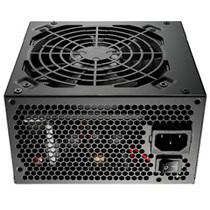 酷冷至尊 GX650W(RS-650-ACAA-E3)产品图片主图