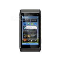诺基亚 N8 16G产品图片主图