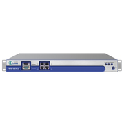 信安世纪 NSAE1000-NLG