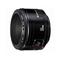 佳能 EF 50mm f/1.8 II产品图片1