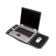 actto 多功能笔记本膝上桌(NLD-01)