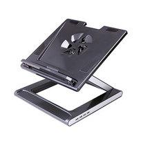 actto 黑钻至冷笔记本电脑扩展坞(NBS-07H)产品图片主图