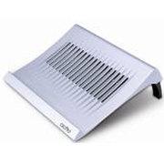 actto 银钻至冷笔记本电脑扩展坞(NBS-06)