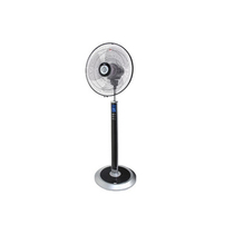 联创 DF-EF16010落地式风扇产品图片主图