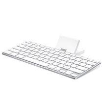 苹果 iPad Keyboard Dock产品图片主图
