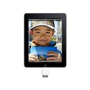 苹果 iPad Camera Connection Kit