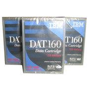 IBM 4MM DAT160 数据磁带 80G/160G (23R5635)