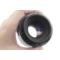 佳能 EF 50mm f/1.8 II产品图片4