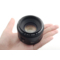 佳能 EF 50mm f/1.8 II产品图片2