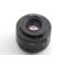 佳能 EF 50mm f/1.8 II产品图片3