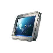 徽煌 K15TX-F 触摸屏显示器