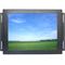 徽煌 工业触摸屏显示器(15寸)产品图片2
