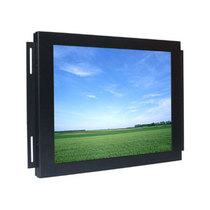 徽煌 工业触摸屏显示器(15寸)产品图片主图